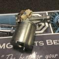 wipermotor-gxe7708