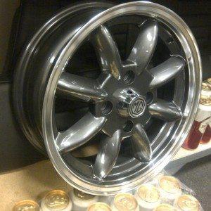 15__JBW_wheels___4f01895b91d3b