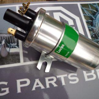 MGB V8 Ontsteking Bobine DLB198