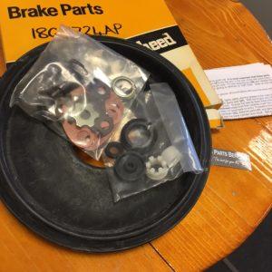 18G8724AP MGC Servo repair (1)