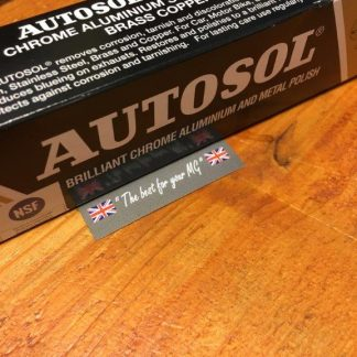 A090 AutoSol chromepoets (2)