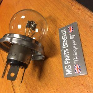 glb410-duplolamp-45-40w