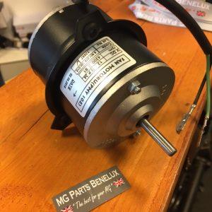 37h7913-ventilatormotor-fan