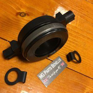 GRB106RK Clutch rollerbearing Roller