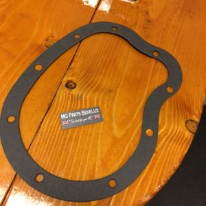 12H1319 Timingcover gasket