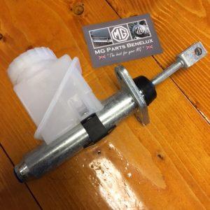 AAU2298 1275 Hoofdcylinder koppeling (2)