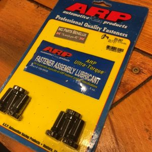 ARP v8 flywheelbolts (1)
