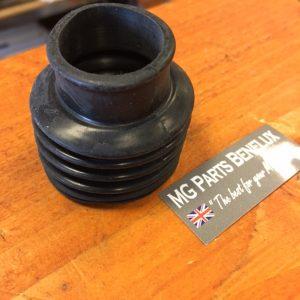 AHA5435 Seal steering column