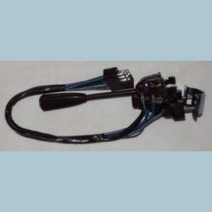 BHA4696 SWITCH-INDICATOR LHD 68-70